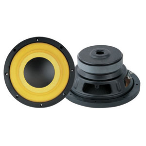 Hi Fi Woofer SW-A200XP