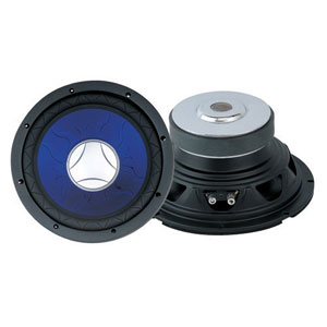 Subwoofer SW-A200XY