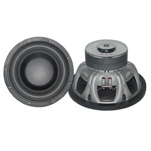 Subwoofer SW-250XH