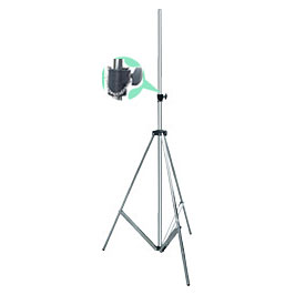 Speaker Stand SS-030