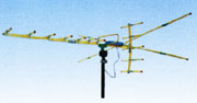 Outdoor Antenna XD—PT01