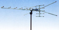 Outdoor Antenna XD-02