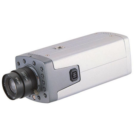 Outdoor IP IR Bullet Camera,China Bullet Camera