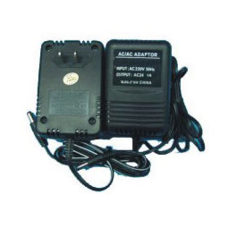 Access Power Supply PS-48W131