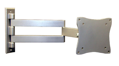 Mounted Brackets F-139