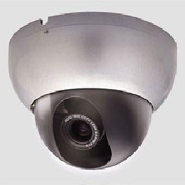Low Speed Dome Ld1 Series