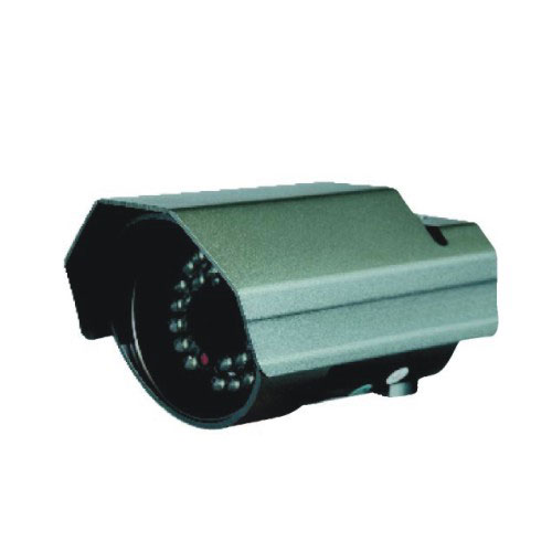 Weatherproof Camera DSW3118SIR