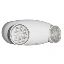 Emergency Light EL2HM-LED