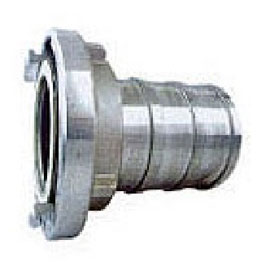 Coupling C03A02