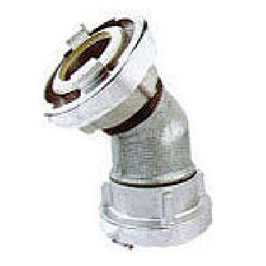 Coupling C03A03