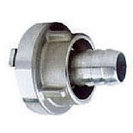 Coupling C03A06