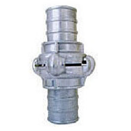 Coupling C03A10