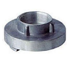 Coupling C03A25