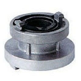Coupling C03A29