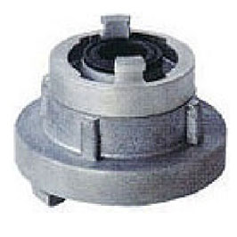 Coupling C03A30
