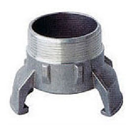 Coupling C03A31