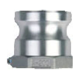 Coupling C03A63