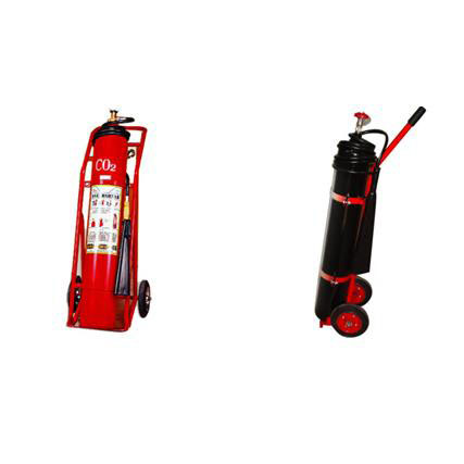 fire extinguisher,fire extinguishers,fire fighting