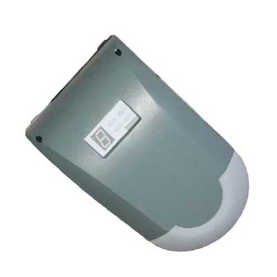 Garage Door Opener SUPER 1000