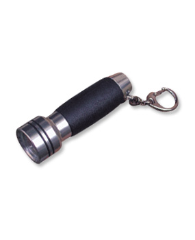 Flash light FL-9996-2