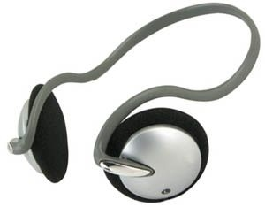 Earphone EEP-004B
