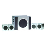 Multimedia Speakers EMS-41A3