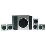 Multimedia Speakers EMS-51A2