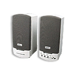 Multimedia Speakers EMS-1000