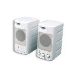 Multimedia Speakers EMS-690H