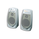 Multimedia Speakers EMS-80O