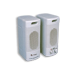 Multimedia Speakers EMS-692H