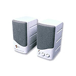 Multimedia Speakers EMS-185