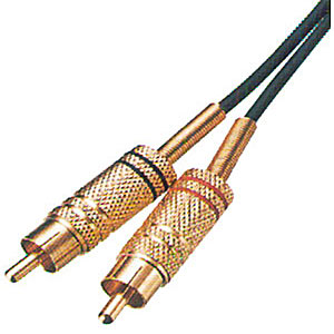 AUDIO&VIDEO CABLE 8048