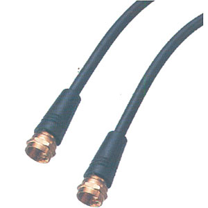 AUDIO&VIDEO CABLE 8069