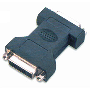 HDMI/DVI ADAPTER 6044