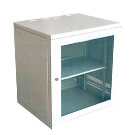 Network Cabinet 603-X