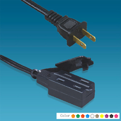UL Power Plug ACP-501A/501B