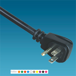 UL Power Plug ACP-502A