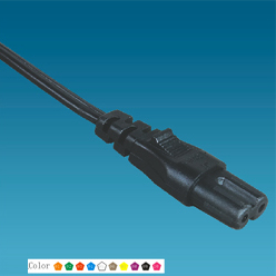 UL Power Plug ACP-509A