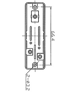 Electric Choke Wiring Diagram moreover 6 Pin Flasher Relay Wiring Diagram further Multi Light Wiring Diagram further Whelen Edge 9000 Wiring Diagram as well 2000 Chrysler Sebring Spark Plugs Cables And Coil Diagram. on led flasher wiring