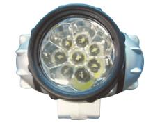 LED Lights MD-508
