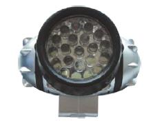 LED Lights MD-821