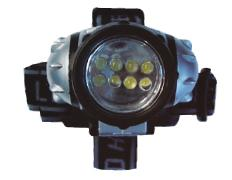 LED Lights MD-888