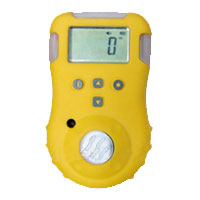 Gas Detector&Alarm CO-170P