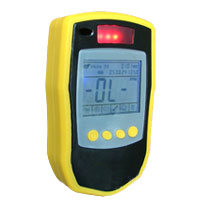 Gas Detector&Alarm CO-172P