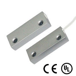 Magnetic Contact MCS-7102