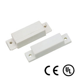 Magnet contact Switchdoor contact switch ...  sc 1 th 225 & manufacture of Recessed Magnetic ContactsMagnet contact Switch ...