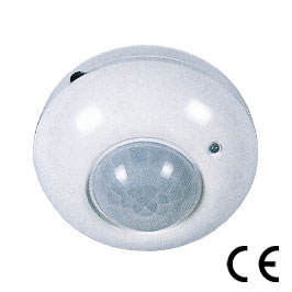 Pir sensor sensordetector products pir motion sensorpir mini pir infrared motion sensorceiling mount pir motion detector mozeypictures Image collections