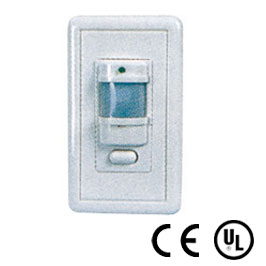 Pir sensor sensordetector products pir motion sensorpir mini occupancy sensorpir sensorsmotion sensor light switch mozeypictures Choice Image