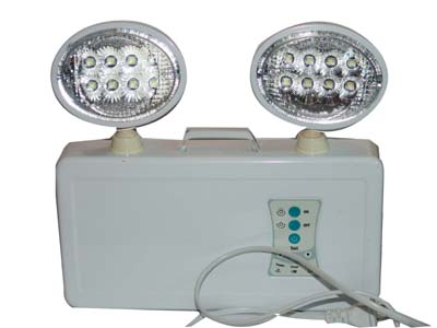 Emergency Light 2815LED